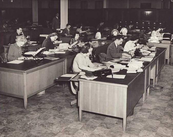 chicopee-office-1946