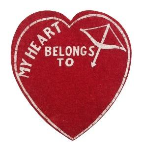 vintage_heart_1