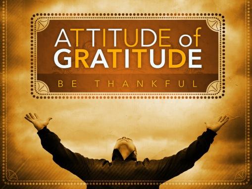 gratitude7