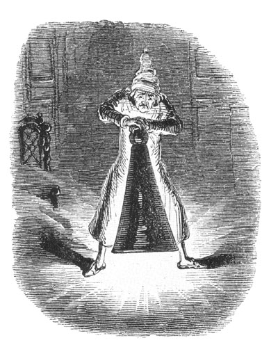 Ghost_of_Christmas_Past