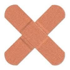 bandaid image